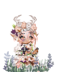 Flower Nymph