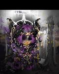 Deephaven: Spirit