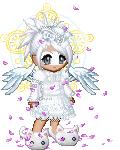 Legend of Angels