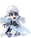 ice prince the se