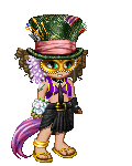 Hatter of the Eas