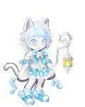 Spirit Kitty