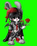 Your Loving Bunny