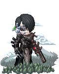 Assassin of All