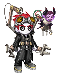 Jack Spicer and W
