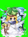 gaia-goddess of life
