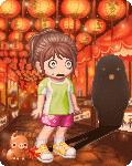 Chihiro - Spirite