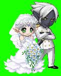 Blushing Elf Brid