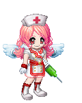 Injection Fairy L