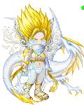 Essence of Dragon