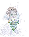 Yuna's Wedding Da