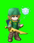 link (improved)
