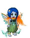 Fishie Queen!