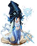 The wise Mermaid