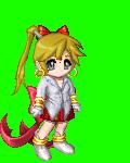 Kaito Jeanne
