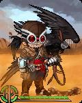 Borderlands: The Hunter