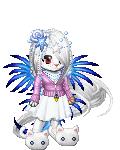 The Snow Cat~!