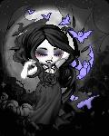 Vampire Queen Ris