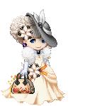 Lady of Elegance