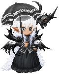 Mistress of Night