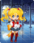 Sailor Venus as S
