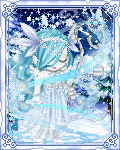 snow spell