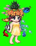 tropical queen