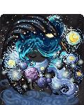 Cosmos (Re-entry)