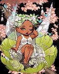 Alluring Fairy