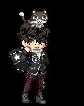 Persona 5 Joker (
