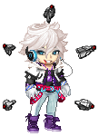 Edward Gnore (Add) (Elsword)