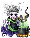 Ursula and her mi