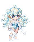 Aura The Heavenly