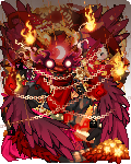 Monstrous Cluster
