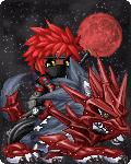 merono the wolf s