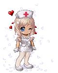 Sexy Nurse n_n