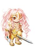 Pegasus Knight, C