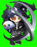 Next Soul Reaper?