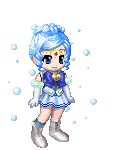 Sailor Palus