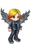 Maximum Ride-Post