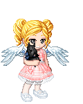 Angel from Maximu