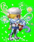 Sheik (Legend of