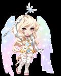 Alainn, Princess