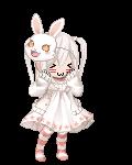 Sweet Bunny Wuv
