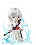 Gin Ichimaru (Hue