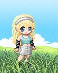 Summertime Alice