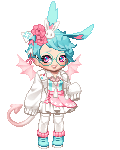 Candygloss Devilb