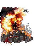 9/11 (WTC)