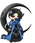 My Assassin