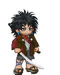 Samurai Champloo: